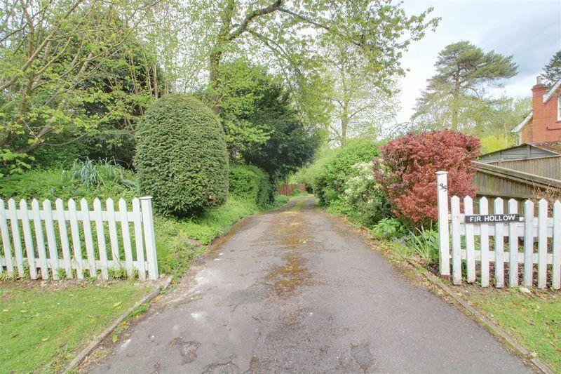 Uplands Road