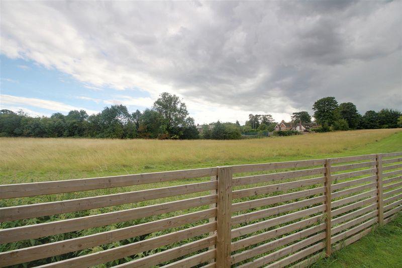 Falconwood Road Addington