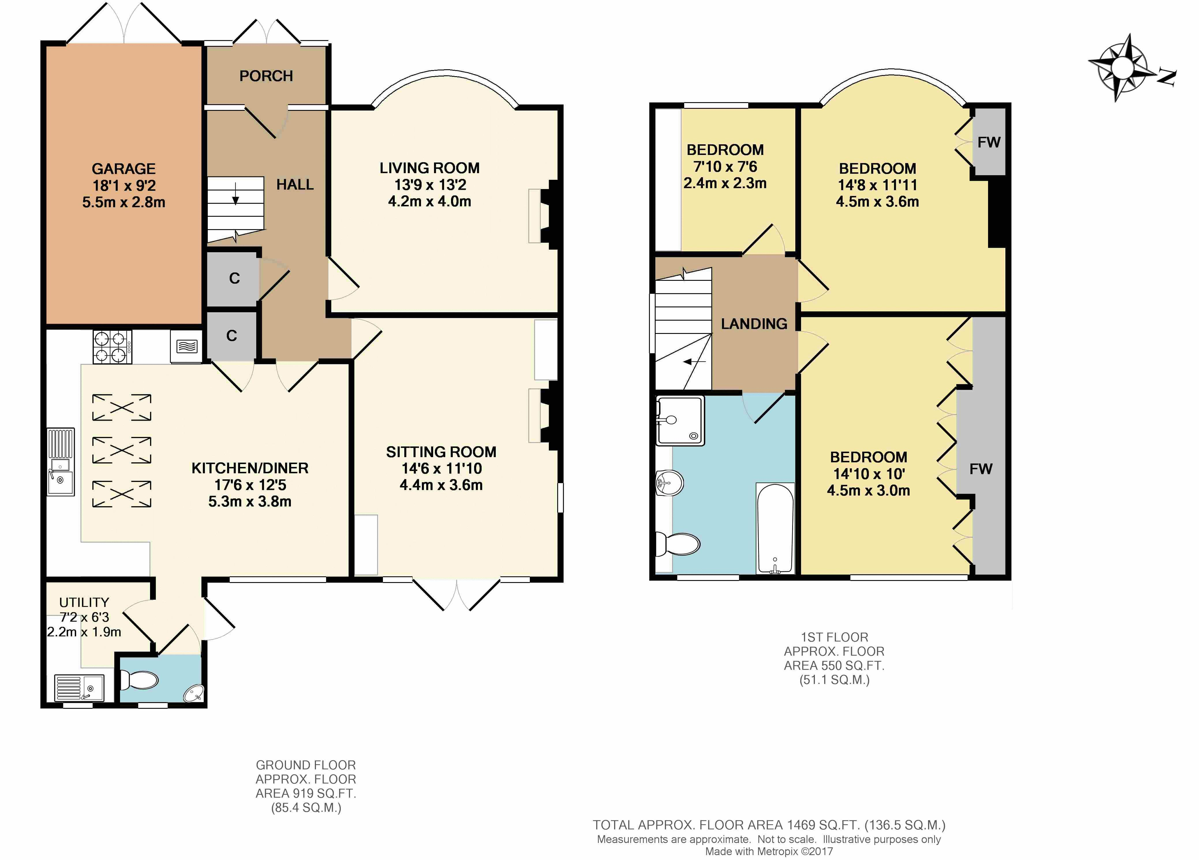100 taylor wimpey floor plans 66 best house plans for 100 floors floor 77