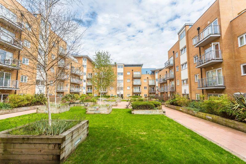 Property For Sale Peebles Court Croydon