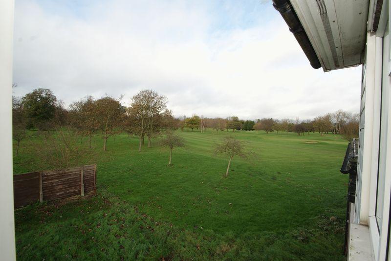 Belhus Park Aveley