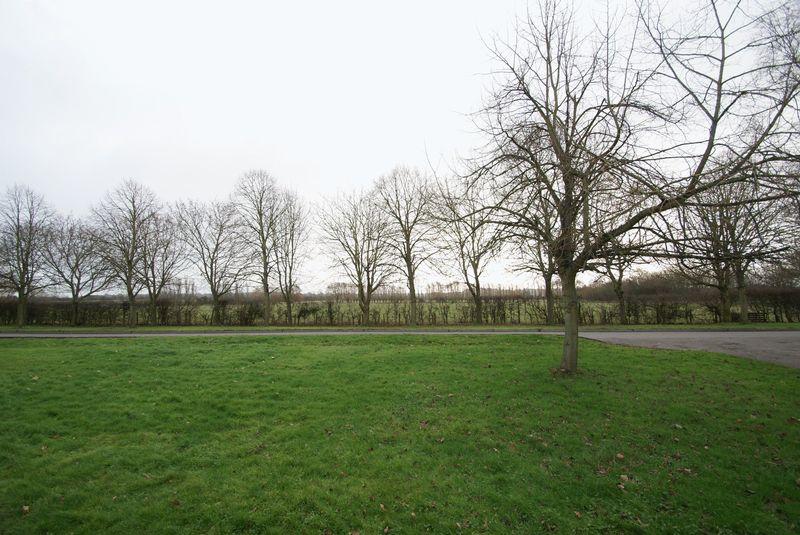 Brentwood Road Orsett