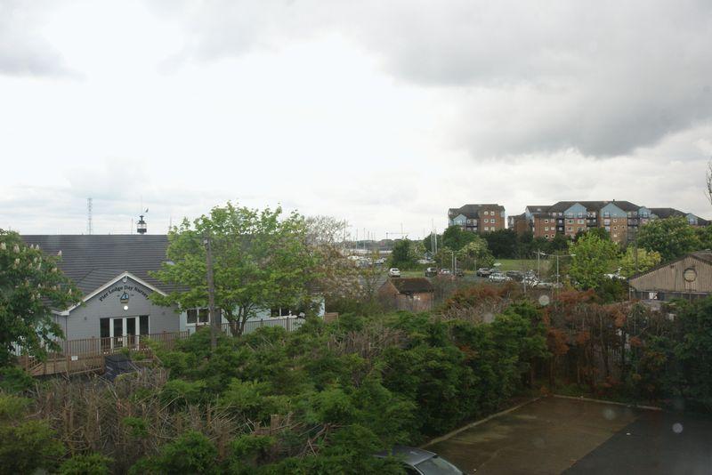 Conway Gardens