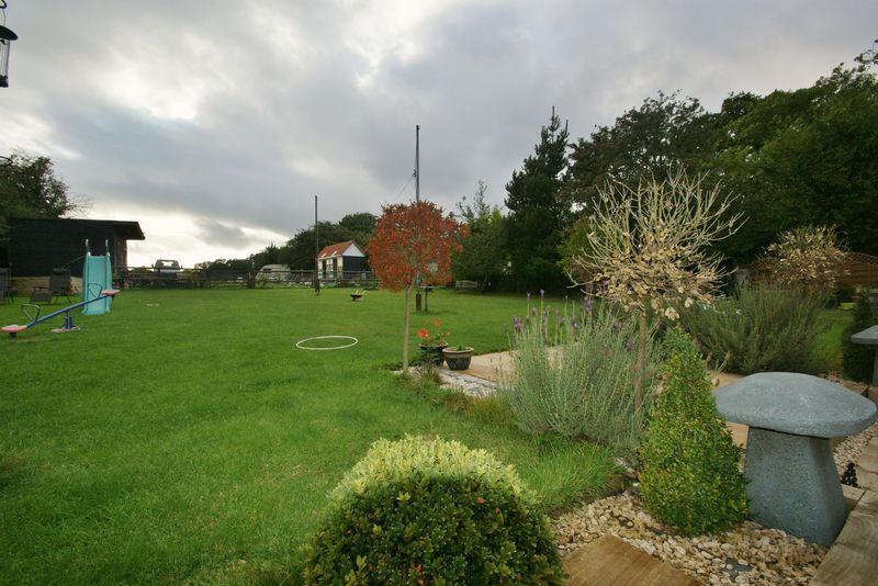 Southway Langdon Hills