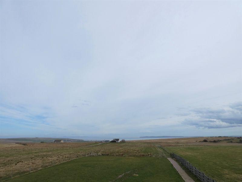 Hill of Forss Janetstown