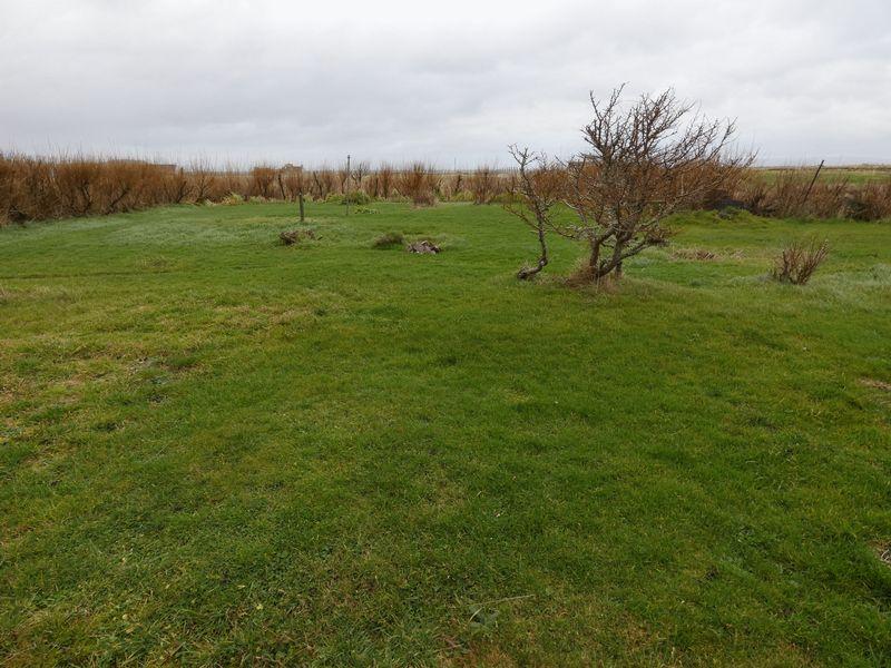 Gairloch Scarfskerry