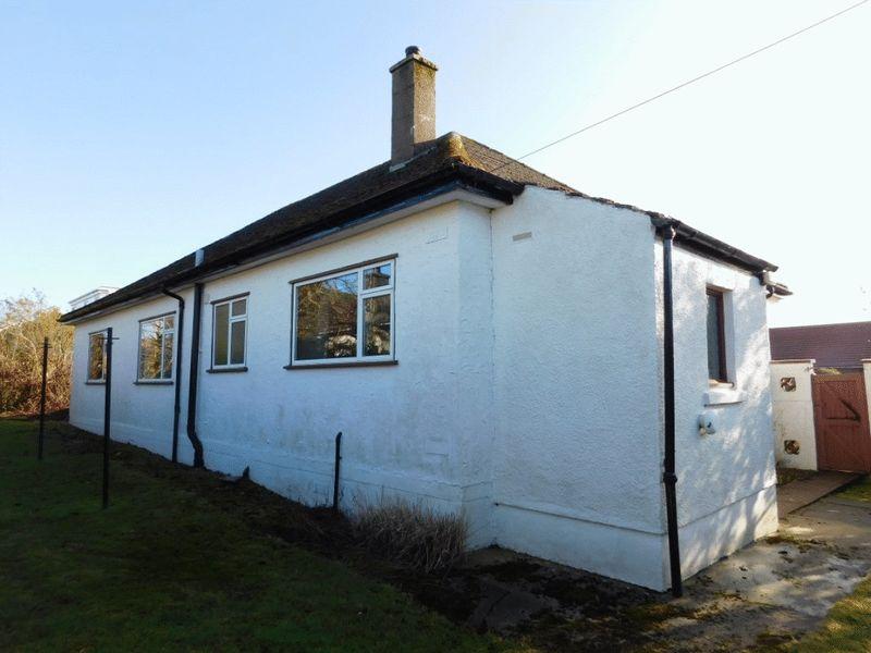 Breachfield, 9 Ormlie Hill Thurso