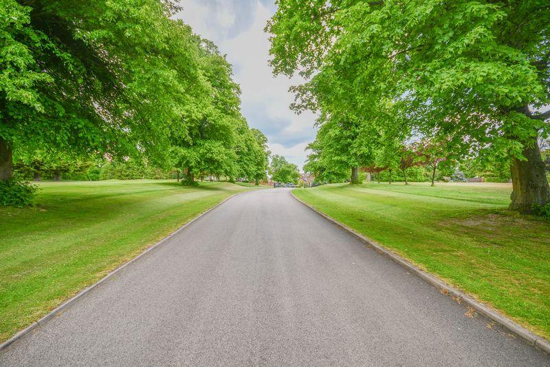 Bedwell Park Essendon