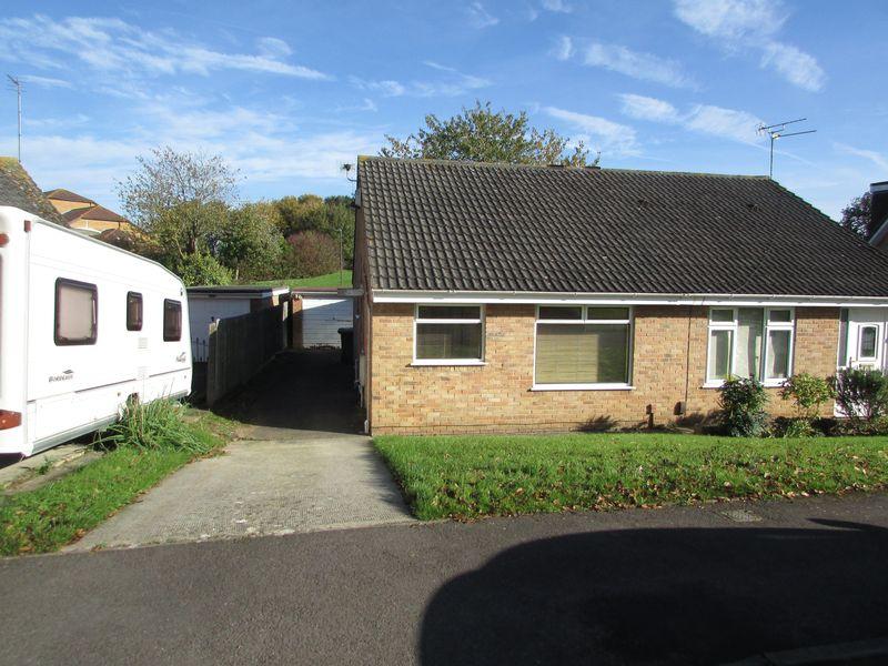 Springville Close Longwell Green