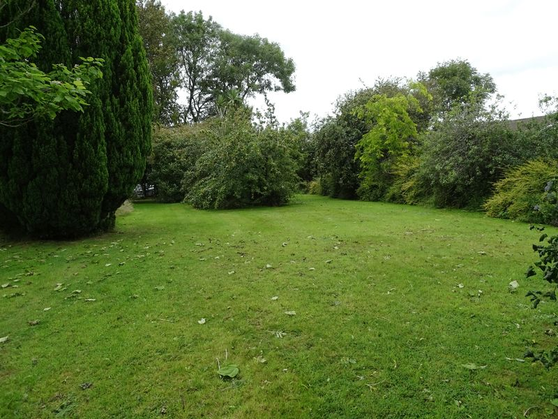 Jubilee Hill Pelynt