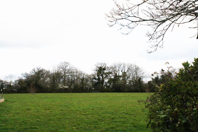 Ramsden Lane