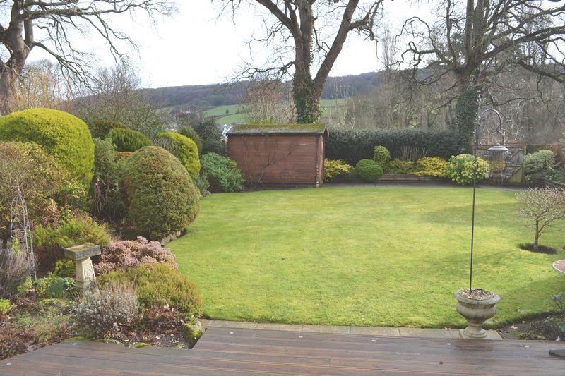 Primley Gardens
