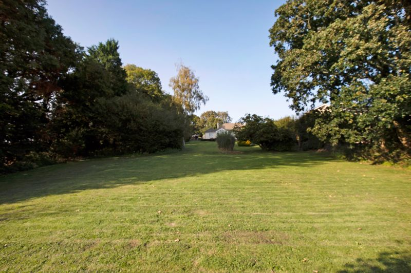 Stonemans Hill Abbotskerswell