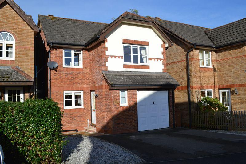Manor View St Blazey