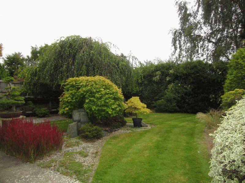 Wishart Gardens Muscliff
