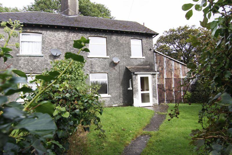 Norleigh Cottage Inwardleigh