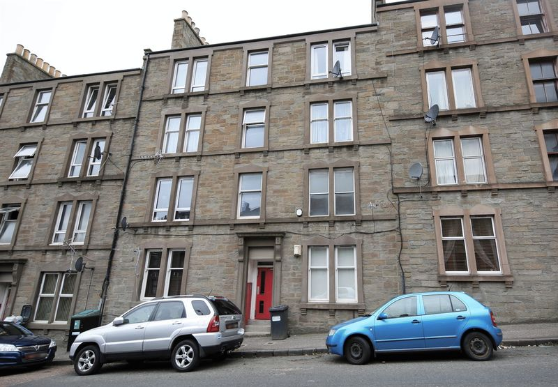 provost road dundee remax dundee