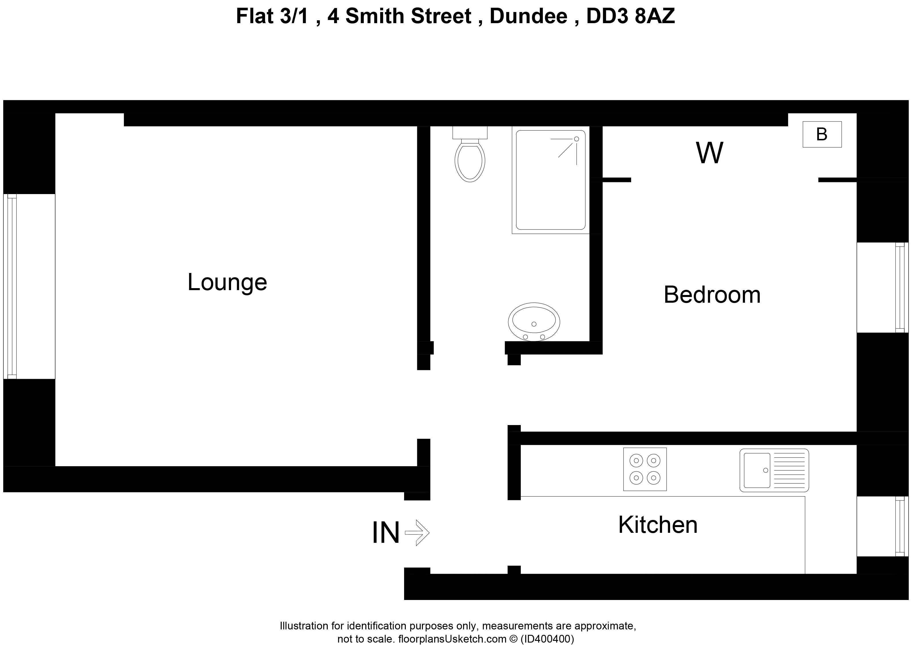 Smith Street