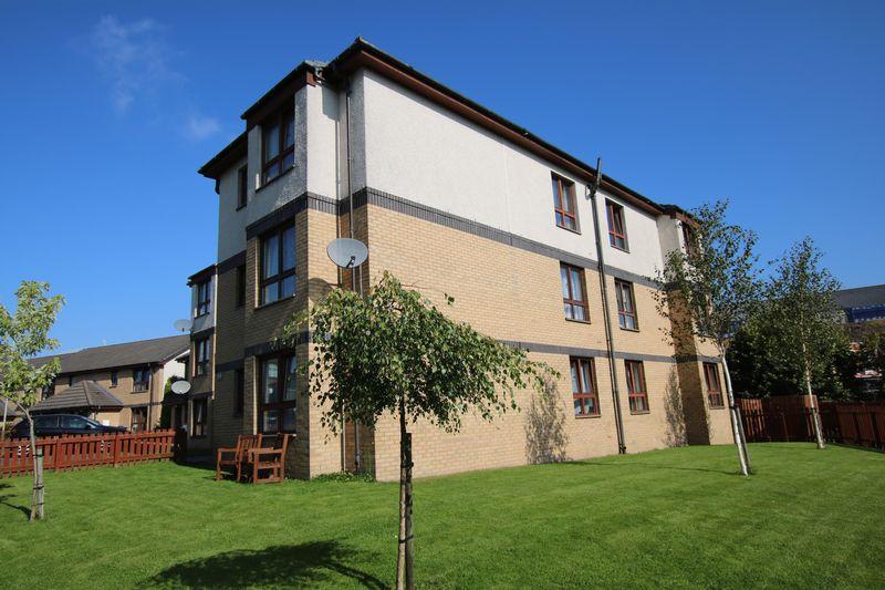 Bowbridge Place