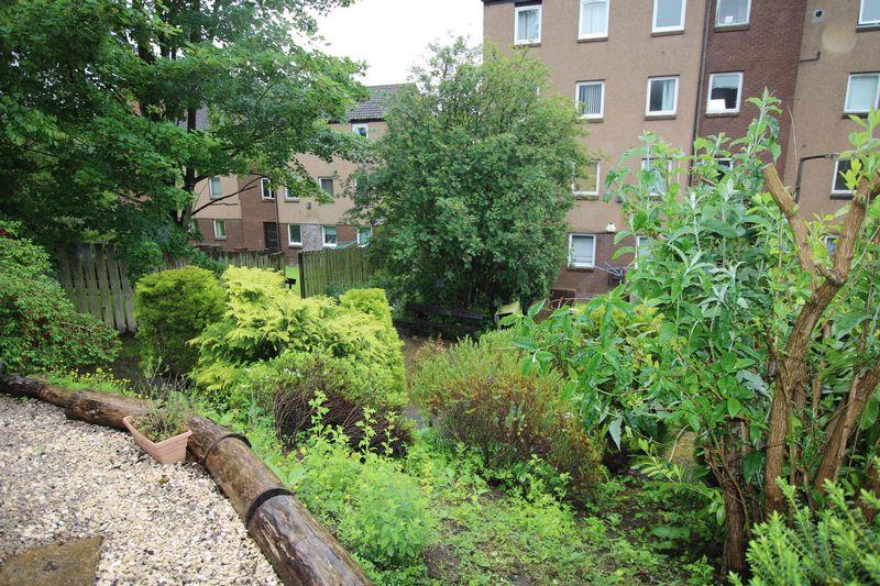 Shelley Gardens