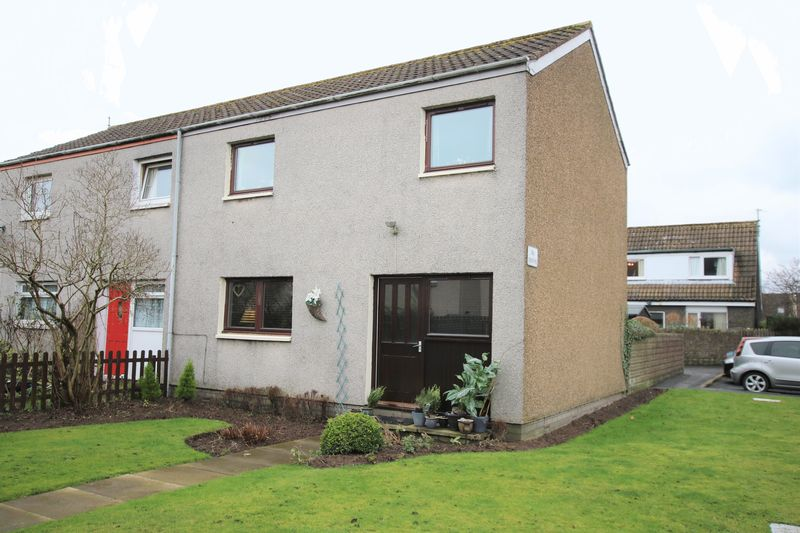 woodside terrace carnoustie remax dundee