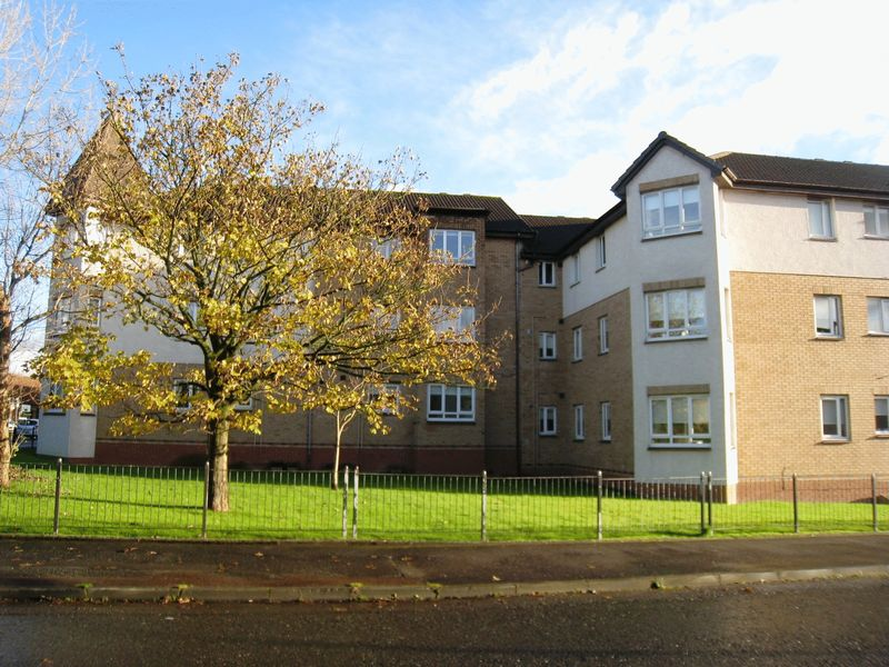 Lees Court Barrowfield
