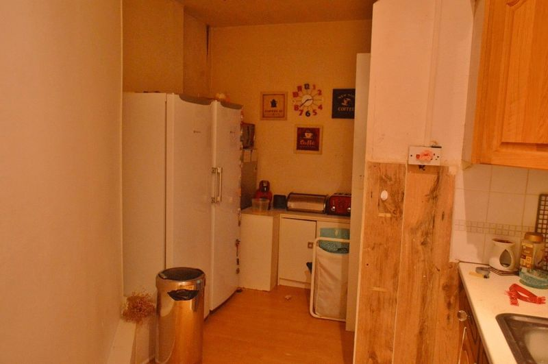 Kitchen(2)