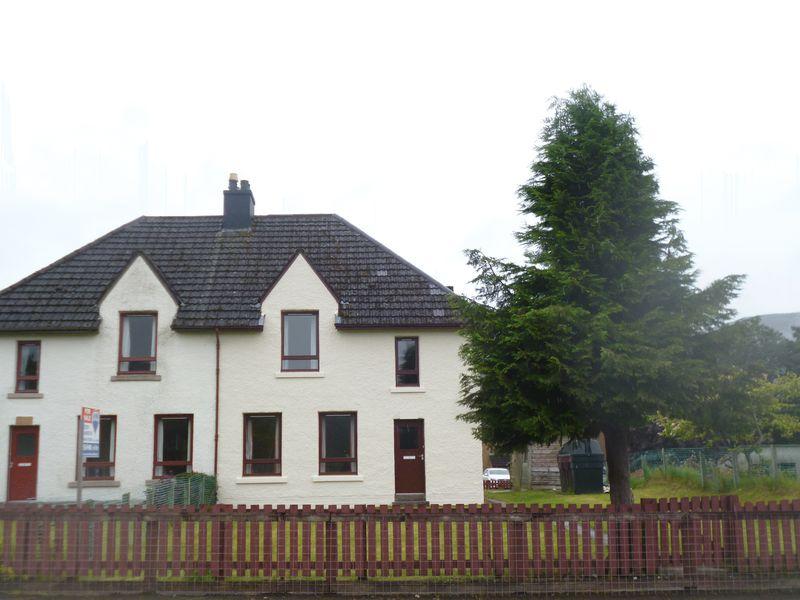 Abertarff Place