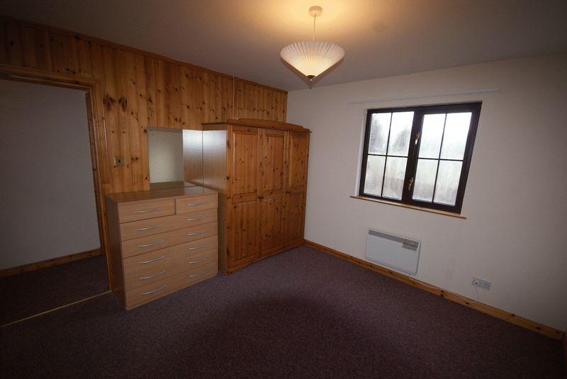 Ferrycroft Cottages