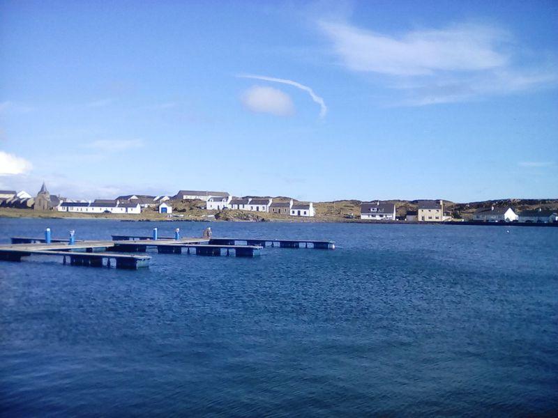 Ardview Port Ellen