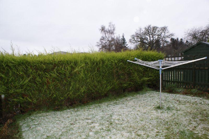 Birch Brae Drive Kirkhill