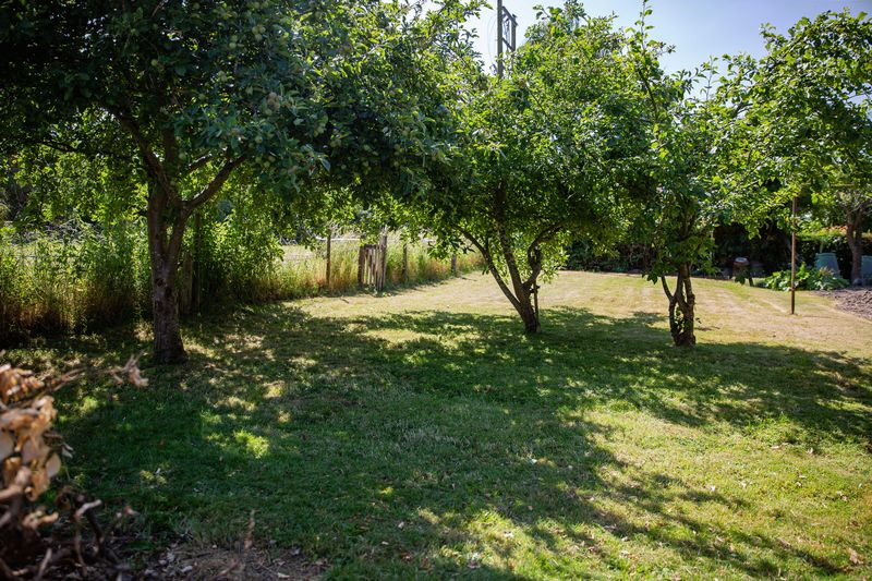 Evendine Corner Colwall Green
