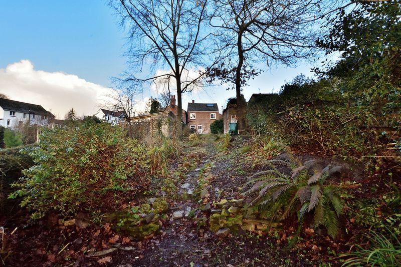 Lower Montpelier Road West Malvern