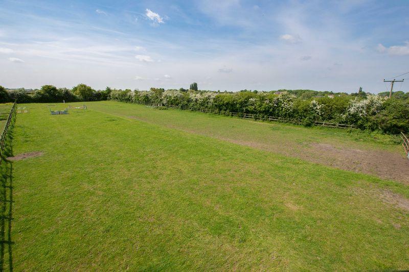 Tredington Park Tredington