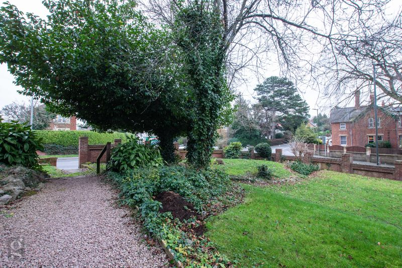 Bodenham Road Hampton Park