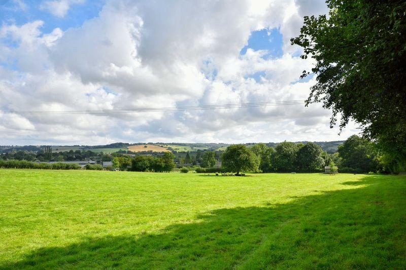 The Moor Bodenham