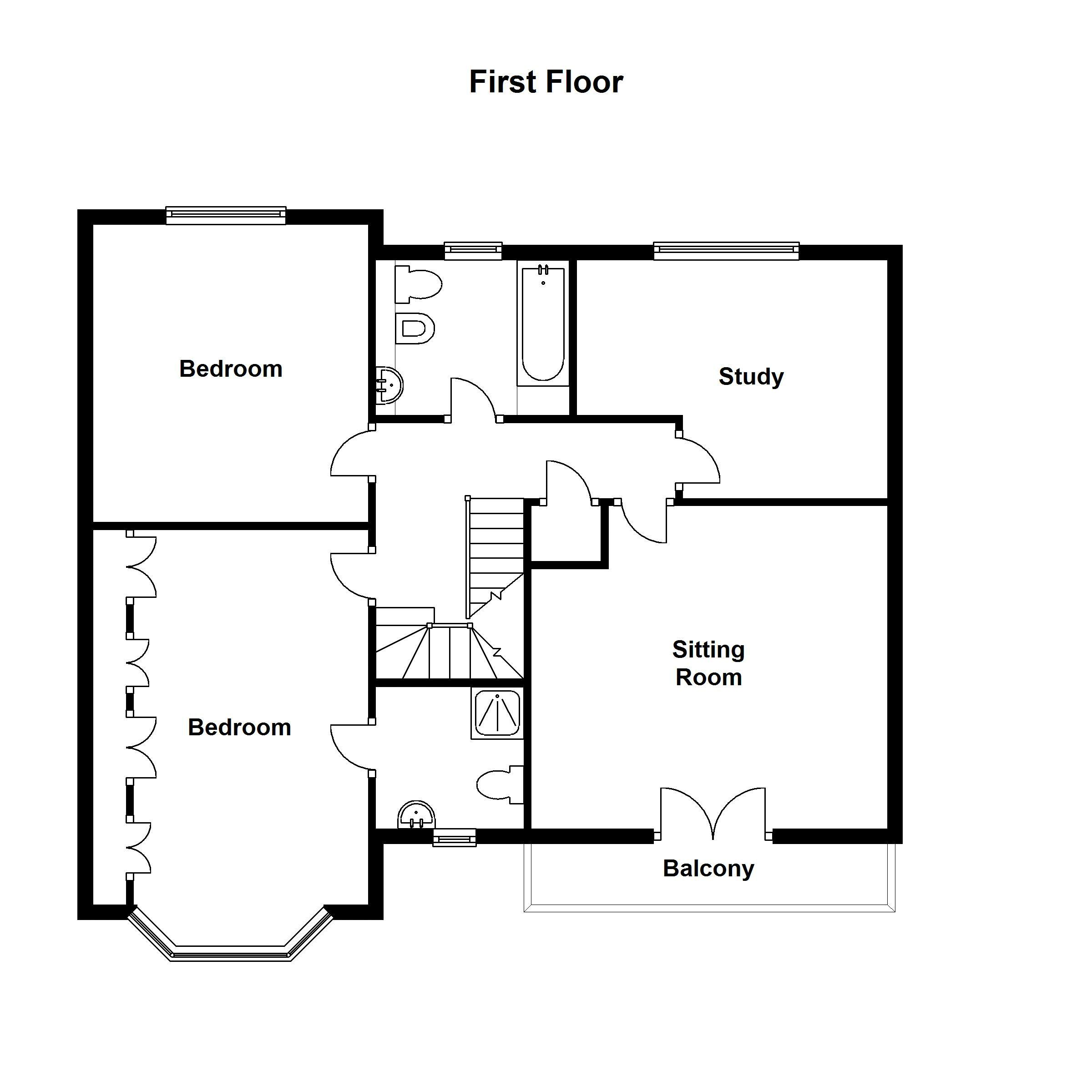 7x7 bathroom floor plans together with bathroom floor plan 7x8 further - Bed 2 Bath