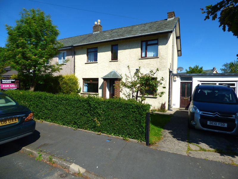 Galgate Property For Sale