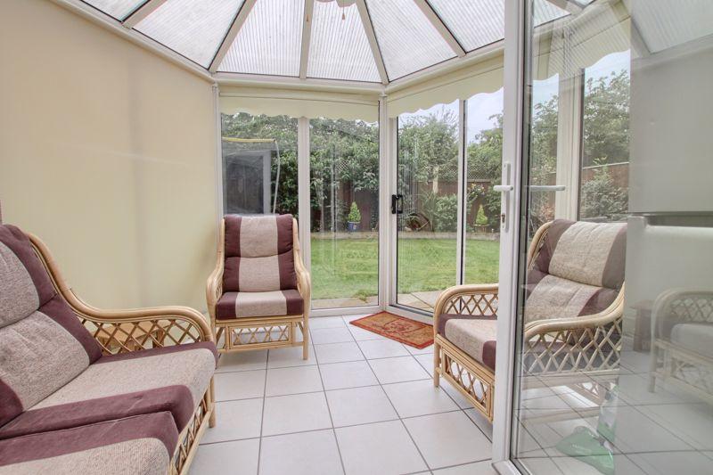 Dunmoor Grove Ingleby Barwick