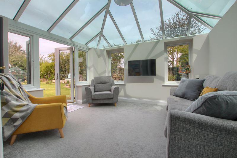 Springhill Grove Ingleby Barwick
