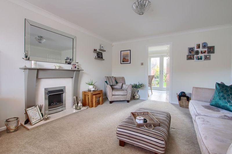 Heddon Grove Ingleby Barwick