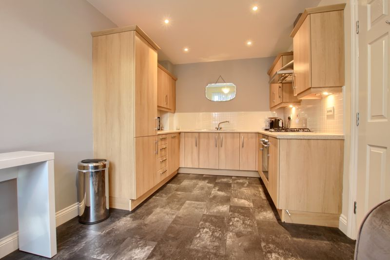 Kenwood Crescent Ingleby Barwick