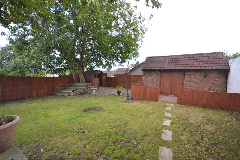 11a Talbot Avenue Kingswood