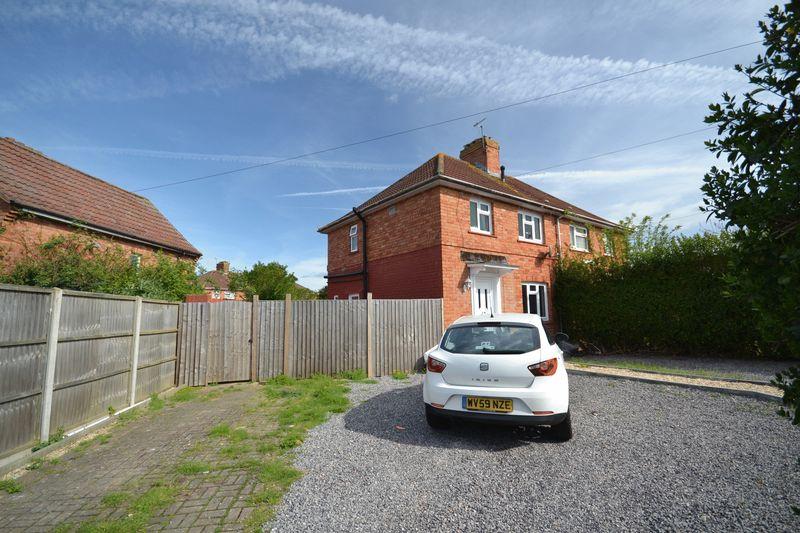Doncaster Road Southmead