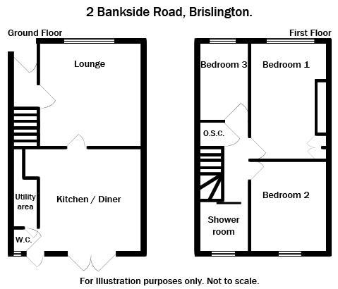 Bankside Road Brislington