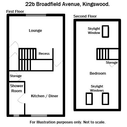 Broadfield Avenue Kingswood
