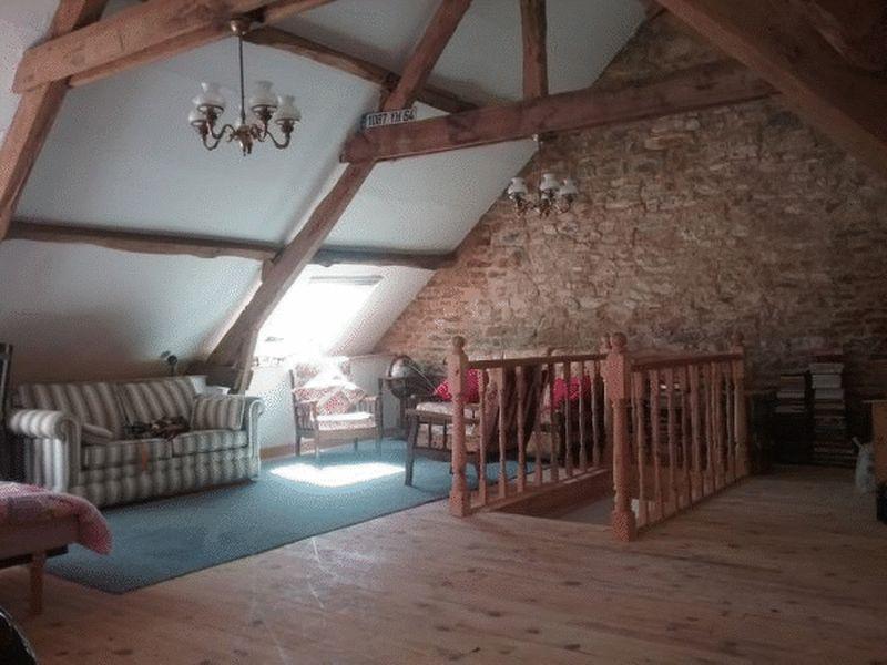 Maison Du Luthier Ref: 10163