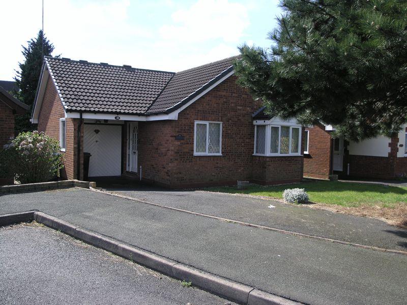 Church View Drive