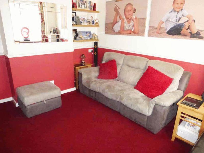 leather sofa repair cost convertible top