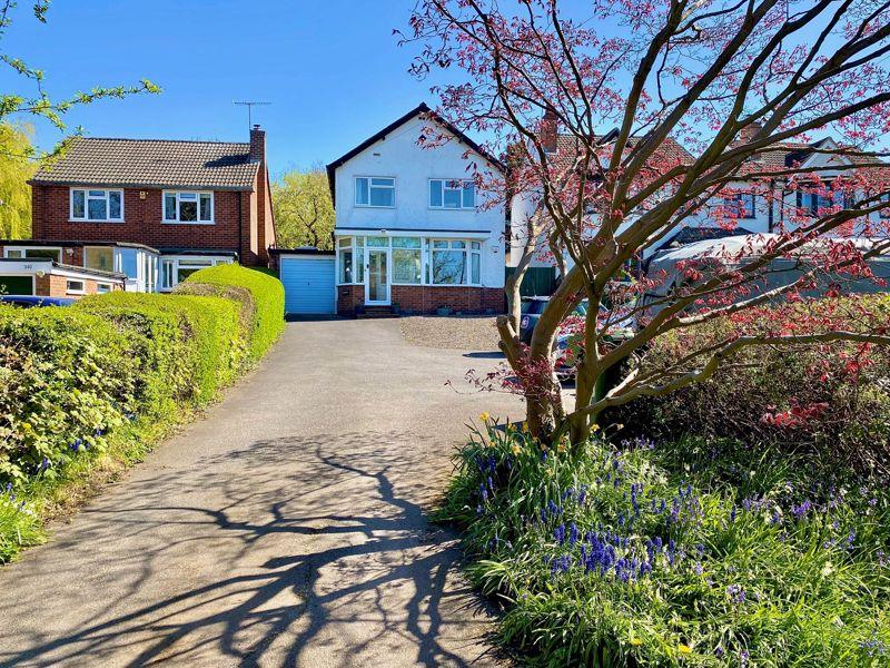 Birmingham Road Bordesley